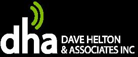 Dave Helton & Associates