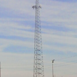NexTel in Indiana